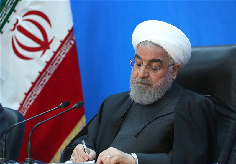 صدور حکم خاوازی از سوی روحانی/ اعلام 34 اولویت عمومی و تخصصی وزارت جهاد کشاورزی