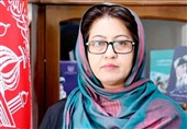 وزارت صلح افغانستان: آتشبس پیششرط دولت برای آغاز مذاکره با طالبان است
