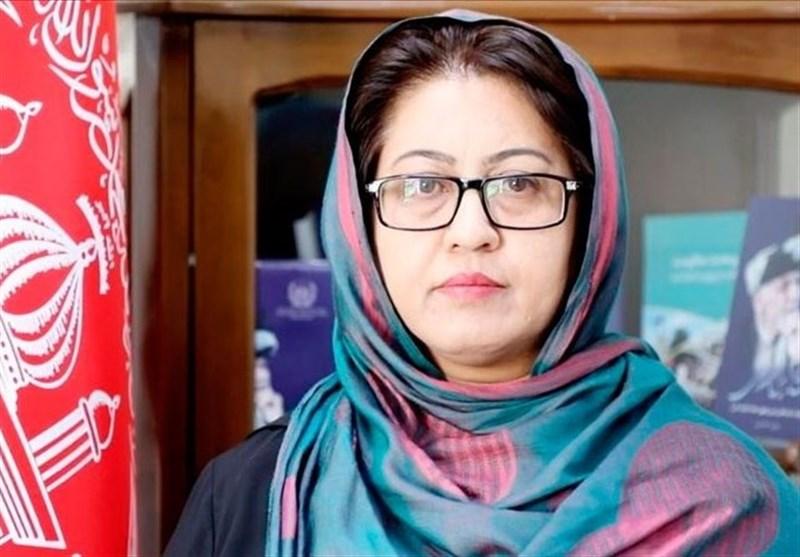 وزارت صلح افغانستان: دستور مذاکرات دولت با طالبان مشخص است