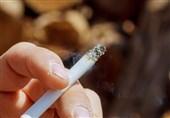 استرالیا| جریمه 11 هزار دلاری برای پرتاب سیگار از ماشین