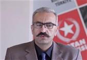"""خبیر عسکری ترکی لـ """"تسنیم"""": الضربة الصاروخیة الإیرانیة دمرت أسطورة القوة الأمریکیة"""