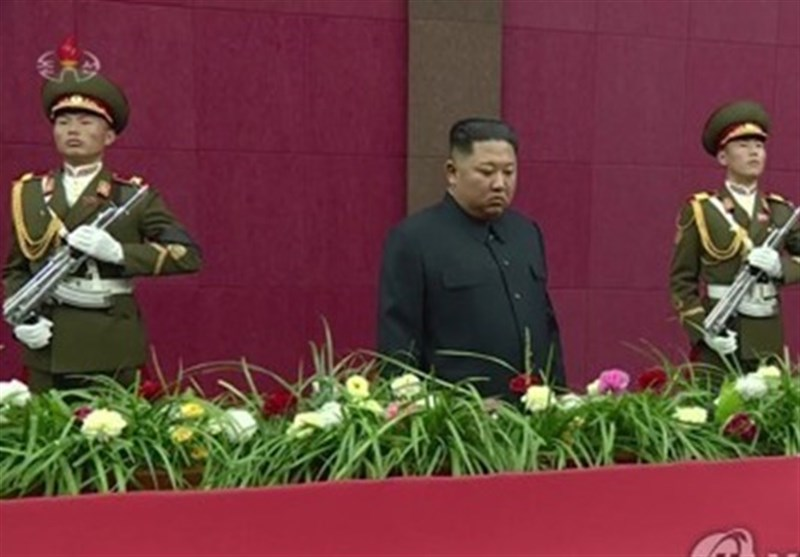 Nearly Half of North Korean Party Vice Chairmen Replaced in Recent Convention