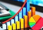 دادههای جدید اقتصادی تهران در اختیار عموم مردم قرار میگیرد