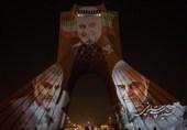 اندیشکده| فارنافرز: با ترور سردار سلیمانی ساختار سپاه لطمه نمیبیند