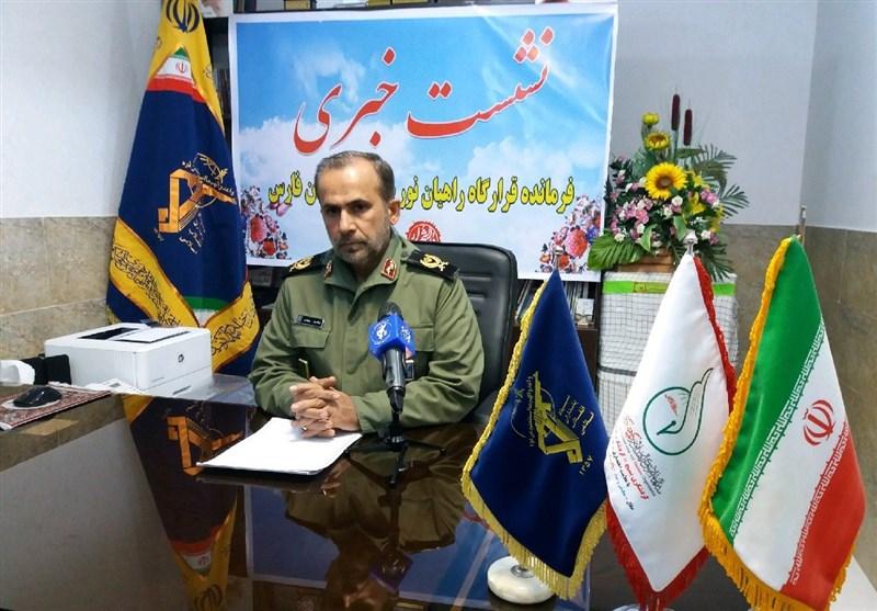 26 هزار نفر از استان فارس به اردوی راهیان نور اعزام میشوند