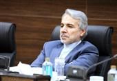 همسان سازی 90 درصدی حقوق شاغلان و بازنشستگان از مهر ماه/ رایزنی با سازمان اداری برای استخدام فرزندان فرهنگیان