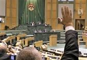 نماینده اردنی: باید خود را برای مقابله نظامی با اسرائیل آماده کنیم