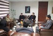 اعلام آمادگی سرپرست باشگاه استقلال برای کمک به سپیدرود