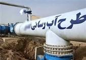 طرحهای آب شیرینکن به ظرفیت 150 هزار مترمکعب در استان بوشهر اجرا شد