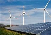 پاکستان میں ہوا سے بجلی پیدا کرنے کی استعداد 50 ہزار میگاواٹ
