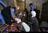 جزئیات امدادرسانی اصفهانیها به هموطنان سیل زده در سیستان و بلوچستان؛ برپایی موکبها و پخت روزانه 5 هزار غذای گرم
