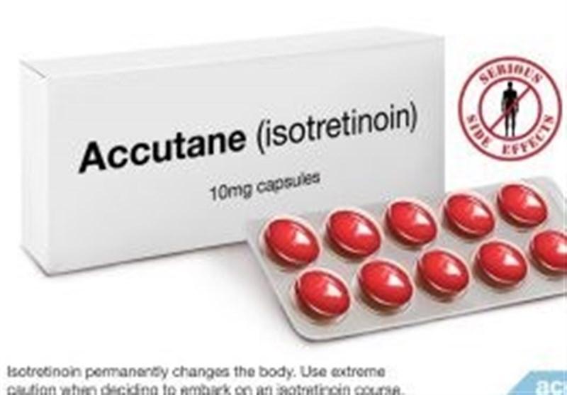 داروی شیمیایی , طب سنتی ,