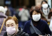 Iranian Embassy in China Warns Nationals of Coronavirus