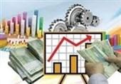 رونق تولید در چهارمحالوبختیاری چشمانتظار سرمایهگذاری/ حمایت از سرمایهگذاران باید اولویت باشد