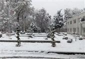 ادارات تهران فردا دوشنبه تعطیل نیست/تصمیم تعطیلی مدارس با آموزش و پرورش است
