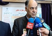 ضرورت نقش آفرینی استان تهران در مهارت آموزی به فارغ التحصیلان دانشگاهی