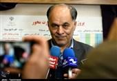 10 هزار نفر در استان البرز مهارت فرا میگیرند+فیلم