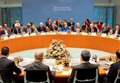 إعلان مؤتمر برلین: المشارکون یتعهدون بعدم التدخل فی الشؤون الداخلیة اللیبیة