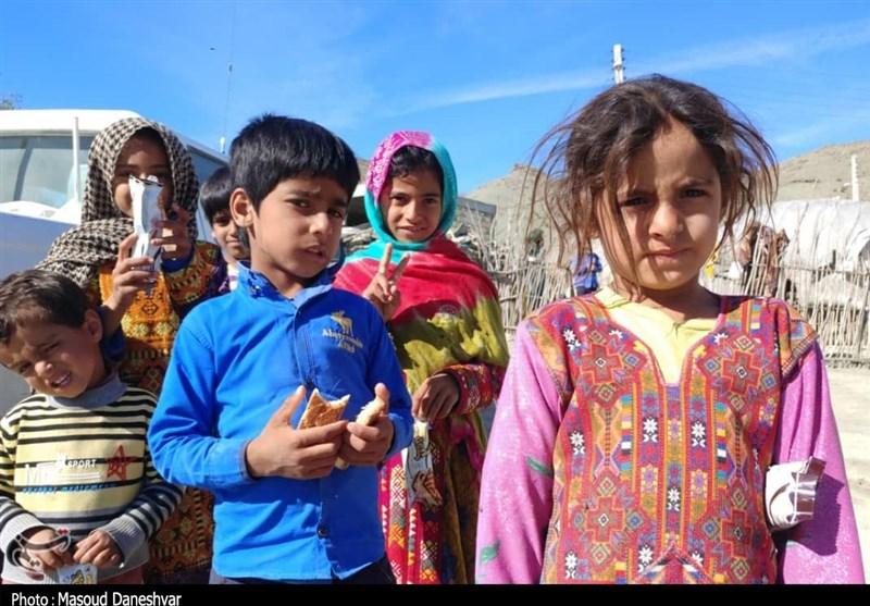 مقایسه نوع مواجهه جامعه ایران و استرالیا با بلایای طبیعی و خسارتهای آن