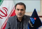 ارسال 254 میلیون مترمکعب گاز از میادین مرکزی ایران در روز شکستن رکورد مصرف