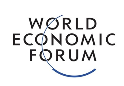 Iran Trade Channel among Subjects of Talks at WEF: Switzerland