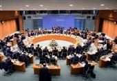 ارزیابی لاوروف از نتیجه کنفرانس لیبی در برلین و نقش روسیه