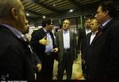 پیوند صنایع پارس جنوبی با استان بوشهر افزایش یابد