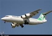 وعده وزیر راه و شهرسازی برای افزایش پروازهای فرودگاه یاسوج