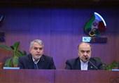 سلطانیفر: واگذاری استقلال و پرسپولیس از اهم برنامههای سال ٩٩ است/ سال پرکاری را پیش رو داریم