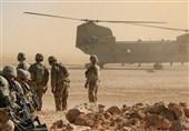 یادداشت| 6 راهکار اخراج نظامیان آمریکا از منطقه