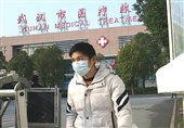 China Confirms 139 New Cases of Pneumonia as Virus Spreads to New Cities