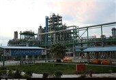 افزایش 2 برابری ظرفیت تولید پروپیلن کشور تا سال 1404