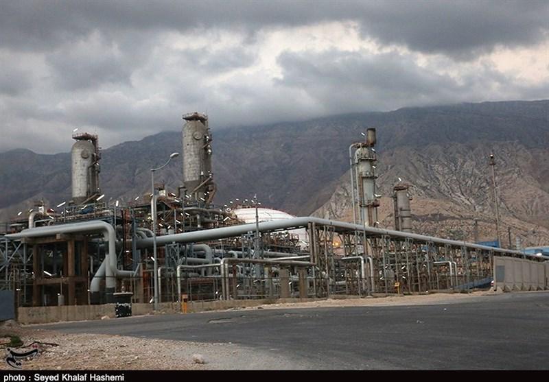 بوشهر  پروژههای صنعتی در پارس جنوبی بدون پیوست زیست محیطی اجرا نمیشود