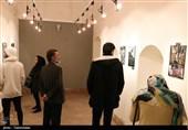 نمایشگاه عکس «یادت بماند» آغاز بهکار کرد + تصاویر