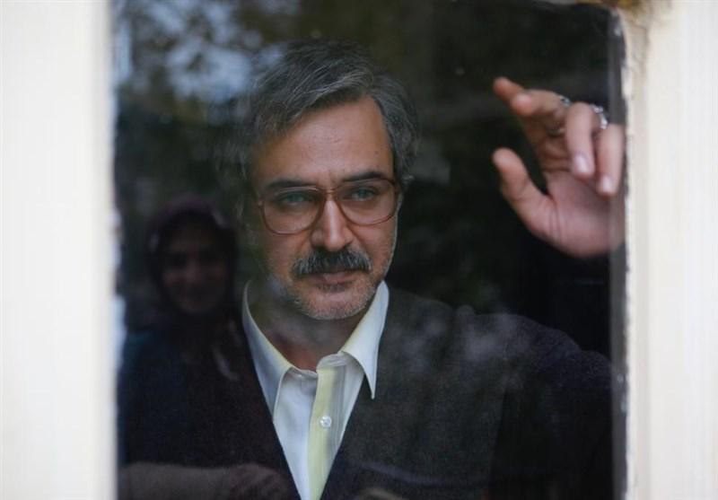 """برداشت سطحی""""جلال"""" از انقلاب اسلامی/ چرا سریال دههفجری تلویزیون، درجه یک نشد؟"""