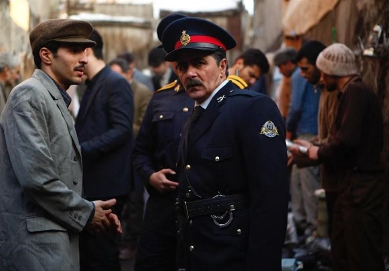 تلویزیون , صدا و سیمای جمهوری اسلامی ایران , شبکه یک , دهه فجر انقلاب اسلامی ,