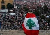 گزارش|لبنان از آغاز ناآرامیها تاکنون؛ چرا اعتراضات دوباره شدت گرفت؟
