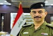 الداخلیة العراقیة: الوضع فی بغداد تحت السیطرة وحرکة الطرق عادت لانسیابیتها