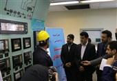 آرادکوه، مجموعه دامگستر و فاضلابهای شهری در جنوب تهران متهمان اصلی بوی نامطبوع تهران