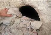 اقدامات پیشگیرانه در راستای حفاریهای غیرمجاز در روستاهای کاشان صورت پذیرد