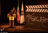 گلستان| جشنواره ابوذر بهدنبال تربیت و پرورش خبرنگاران بصیر و روشنگر است