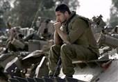 رژیم اسرائیل|از افزایش آمار بیماران روانی در ارتش صهیونیستی تا نگرانی از پیامدهای عادیسازی