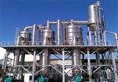 16 پروژه آبشیرینکن در استان بوشهر برای تامین آب شرب طراحی و اجرایی شد