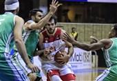 لیک برتر بسکتبال|شکست سنگین شیمیدر مقابل مهرام/ هاشمی حریف تیم سابقش نشد
