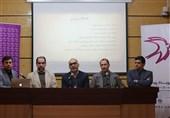 «رویازی» گامی برای ظهور توانمندیها در انیمیشن ایران