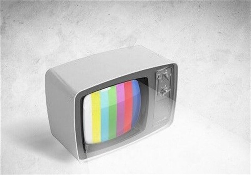 سینمای 50 سالنه تلویزیون با مخاطبان میلیونی در تعطیلات