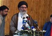 عزاداری سید الشہداء کے پروگرام اور تقاریب فکر حسینی کی ترویج کا ذریعہ ہیں، علامہ سید ساجدنقوی