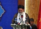ہم رہبر انقلاب اسلامی سید علی خامنہ ای کے بیان کی تائید کرتے ہیں، علامہ ساجد علی نقوی