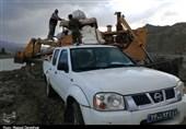 معاون استاندار هرمزگان: آذوقه یک ماهه برای مردم سیل زده روستای «تومان احمد» ارسال میشود