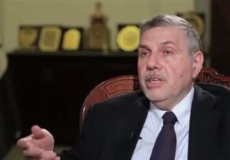 عراق|«محمد توفیق علاوی» نخست وزیر جدید شد+زندگینامه